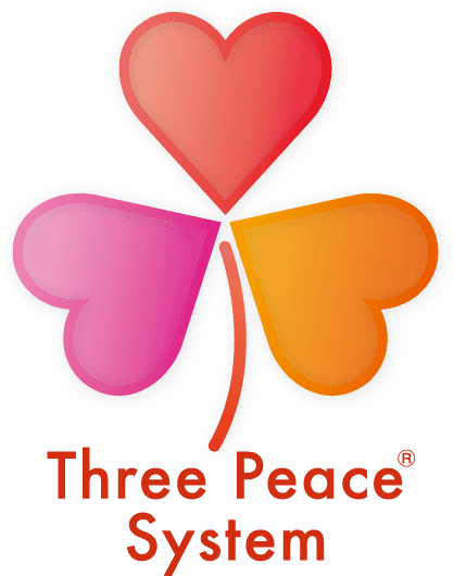 Three Peace System®